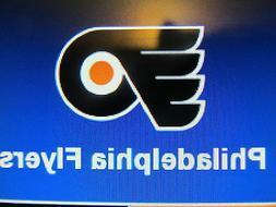 30 PHILADELPHIA FLYERS CARDS NHL
