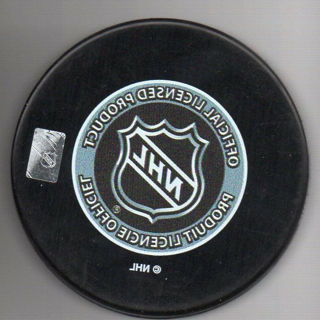 2010 Boston Bruins Fenway NHL FREE