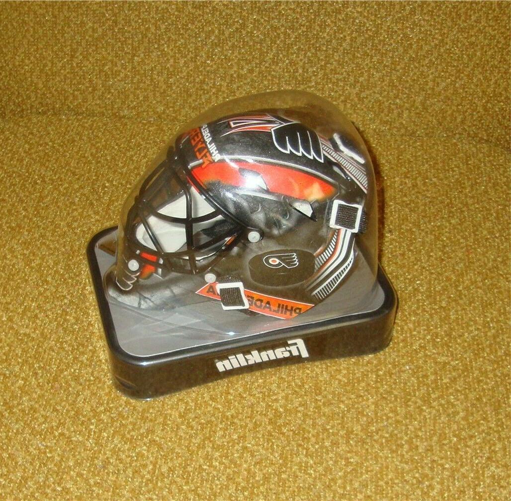 Philadelphia Mini Hockey