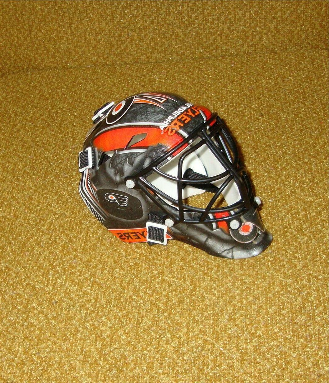 Philadelphia Flyers Hockey