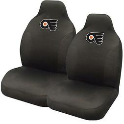New NHL Philadelphia Flyers Car Truck Car Truck Front Bucket