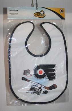 nhl hockey team philadelphia flyers baby child