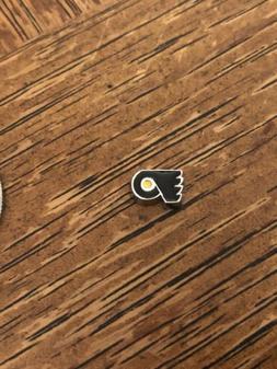 NHL Philadelphia Flyers floating charm Fits Origami Owl & Ot