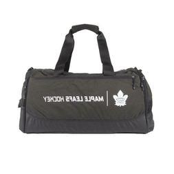 Fanatics - NHL Teams Pro Duffel Bag - Pick Your Team