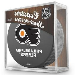 Official National Hockey League Licensed Philadelphia Flyers