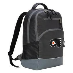 Philadelphia Flyers Alliance Backpack