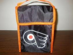 Philadelphia Flyers---Insulated Cooler Bag---Forever Collect