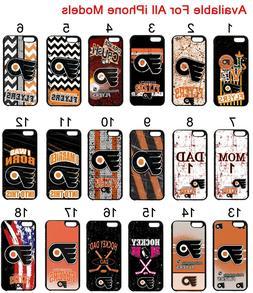 Philadelphia Flyers iPhone 6s iPhone 6 iPhone 7 7+ Case iPho