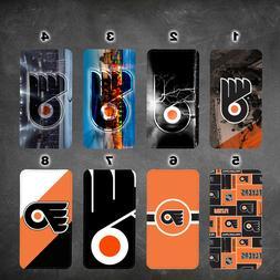 Philadelphia Flyers galaxy s5 s6 s7 s8 s7edge s8plus s9 s9pl