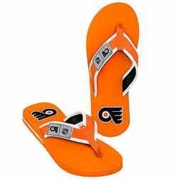 Philadelphia Flyers NHL Hockey 2015 Locker Label Contour Fli