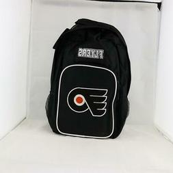 Philadelphia Flyers NHL Officially Licensed Southpaw Backpac