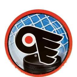"Philadelphia Flyers NHL Pro Hockey Sports Banquet Party 7"" P"