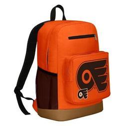 Philadelphia Flyers Playmaker Backpack