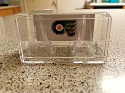 Philadelphia Flyers Stanley Cup Championship NHL 2 Ring Cust