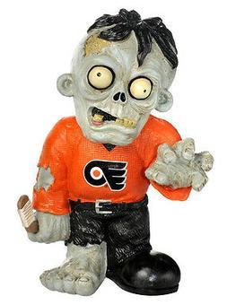 Philadelphia Flyers Team Zombie Figurine  NHL Resin Figure G